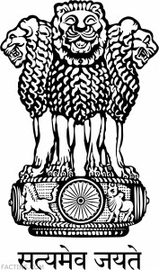 India Embelem