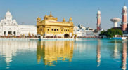 Facts about golden temple – The Place for Peace
