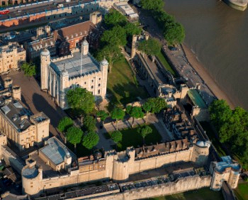 tower-of-london-facts-information