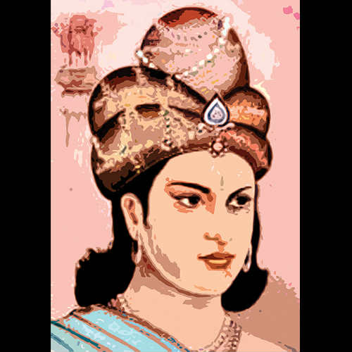 21 Interesting facts about Ashoka the Great