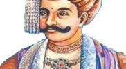 Great King Krishnadevaraya amazing Facts
