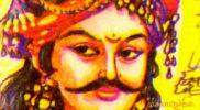 Facts about Rajendra Cholan 1