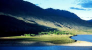 Brahmaputra River Facts and Information