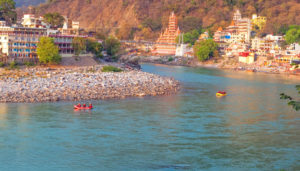 the_ganga_river_facts
