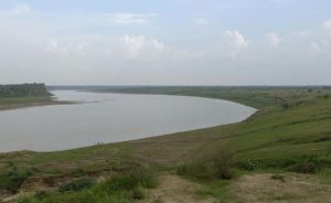 the_chambal_river - Factins