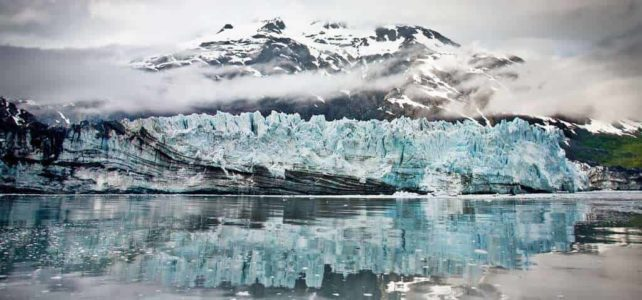 30 Interesting Facts about Glacier Bay National Park