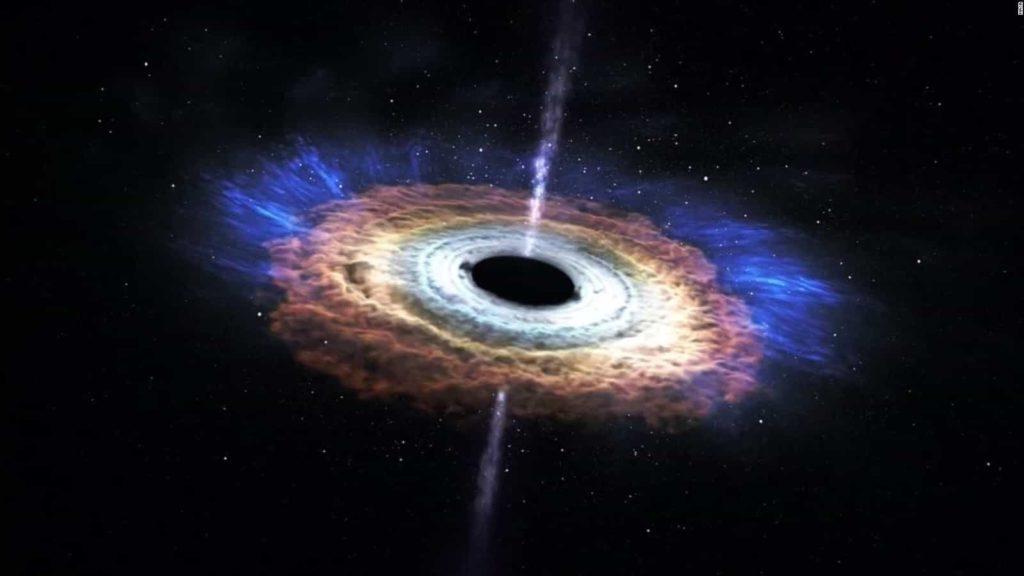 Black hole mysteries