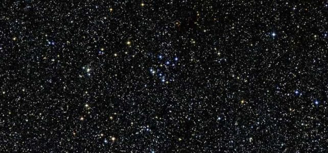 15 Mind-Blowing facts about Stars